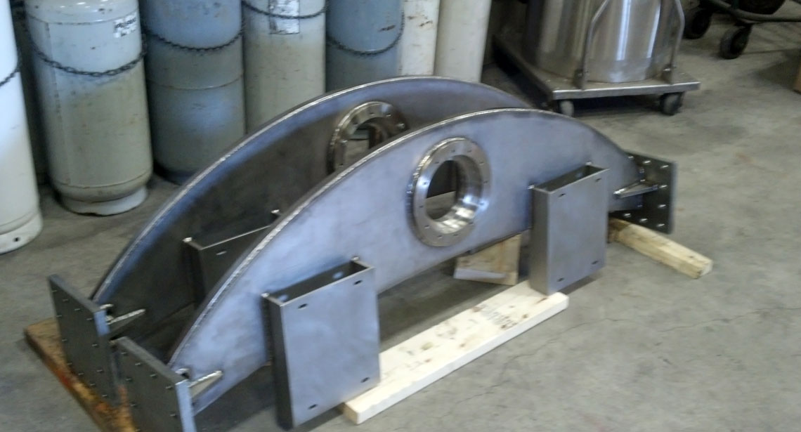 large-metal-fabrication-winchester-nh