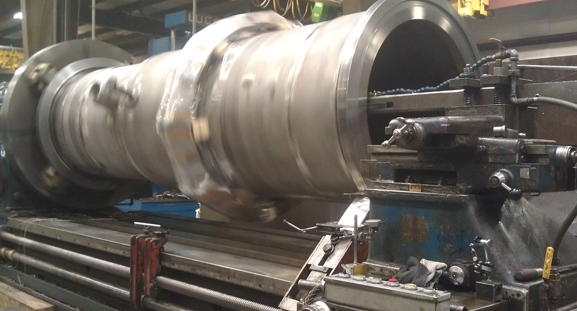large-diameter-metal-turning-photo-4