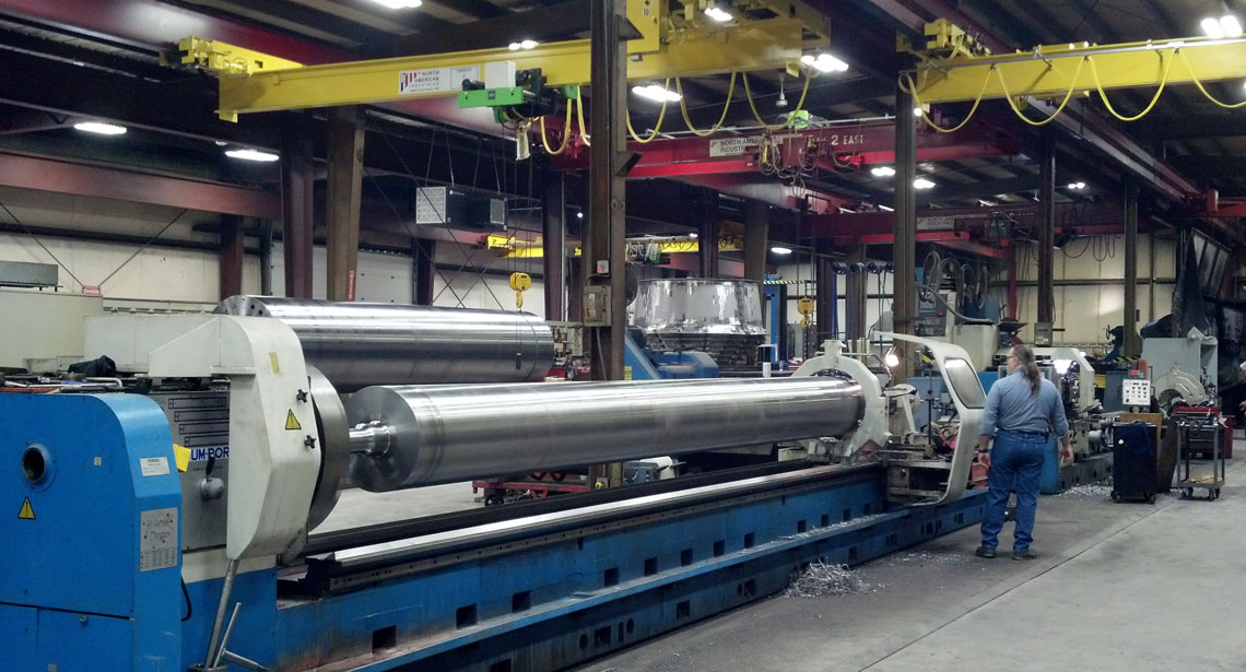 large-diameter-metal-turning-photo-5