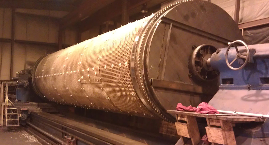 large-diameter-metal-turning-photo-6